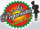 Productos Latinos en Utah